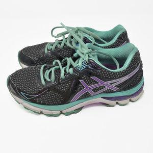 *Asics Sz 7.5 GT 2000 Athletic Running Hiking